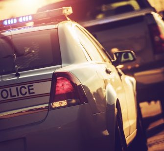 Can an Officer's Observations Alone Lead to an Impaired Driving Charge