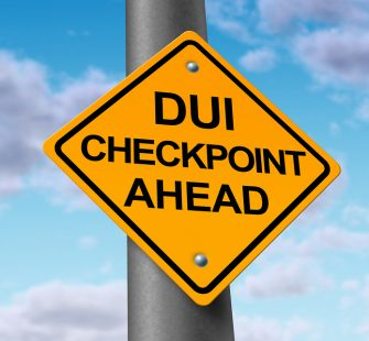 What Is the Alberta Checkstop Program